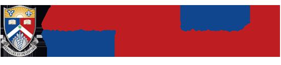 550 128 logo